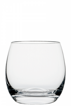 Ritzenhoff Aspergo Wasser / Whisky