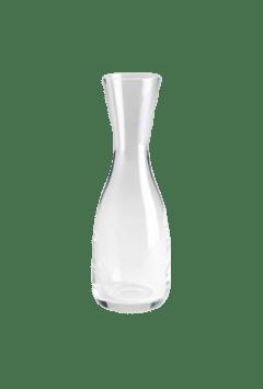 Karaffe 1 dl - mundgeblasen / ungeeicht