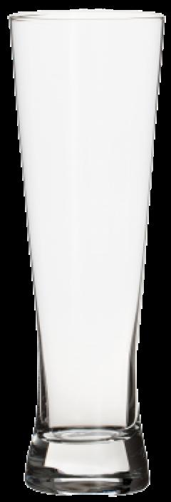 Ritzenhoff Linea II