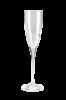 Ritzenhoff Da Vinci Champagner