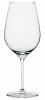 Ritzenhoff Aspergo Bordeaux