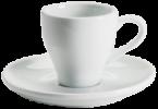 f-Cup Espresso